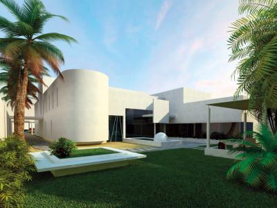 167x_qatar - residence_final03-100321_cam0000