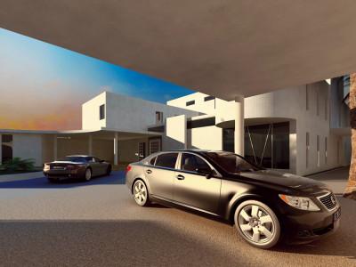 167x_qatar - residence_final13-100322_cam0002