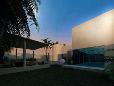 167x_qatar - residence_final14-100322_cam0003