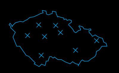 mapa budvar_prinscr