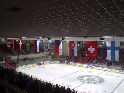 800px-Budvar_Arena_2005